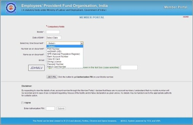 PF_Online_Register