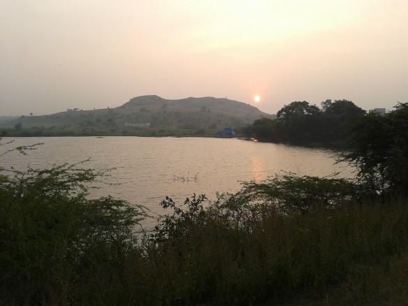 sun_06.48.50