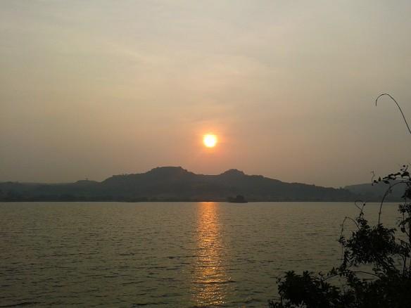 sun_10_07.04.38