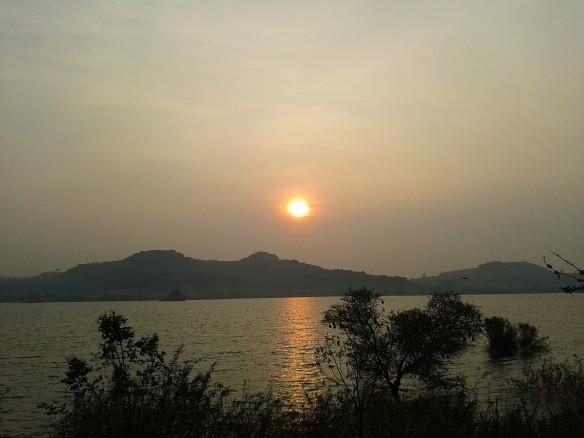sun_11_07.06.31