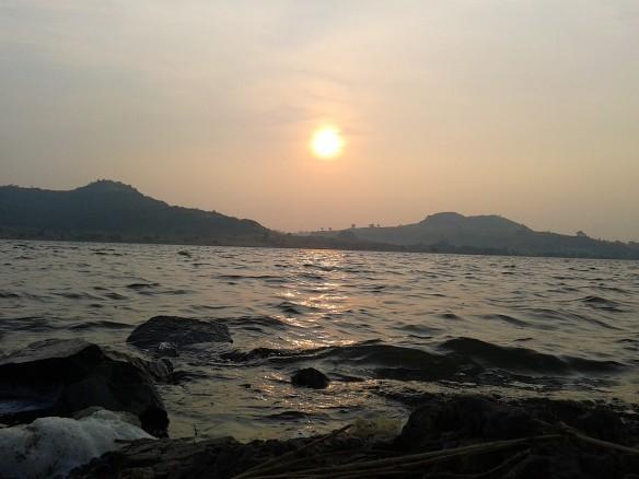 sun_14_07.12.16