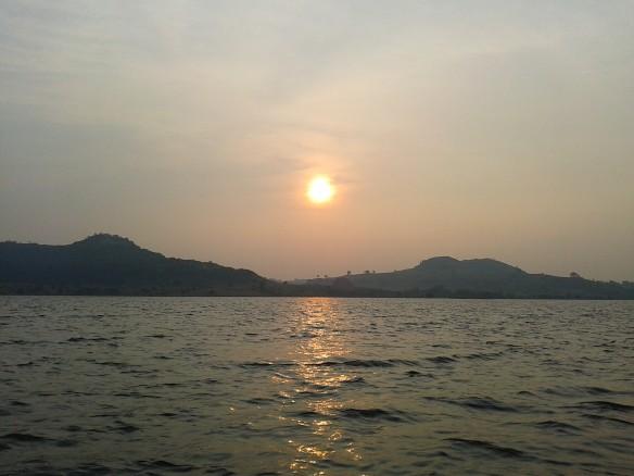 sun_15_07.12.38