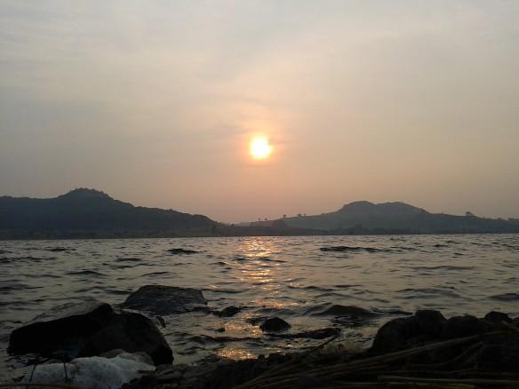 sun_16_07.13.05