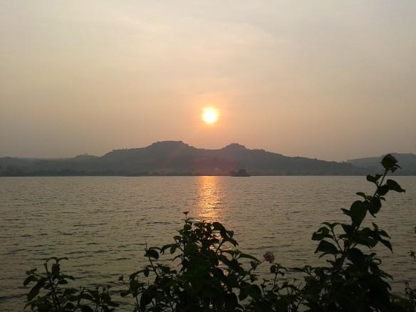 sun_9_07.04.02