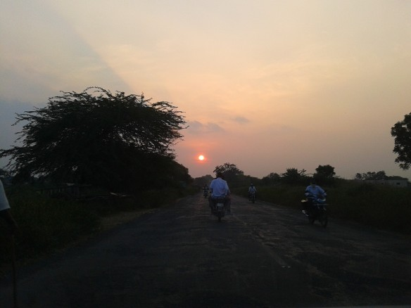 sunset_1_17.32.25