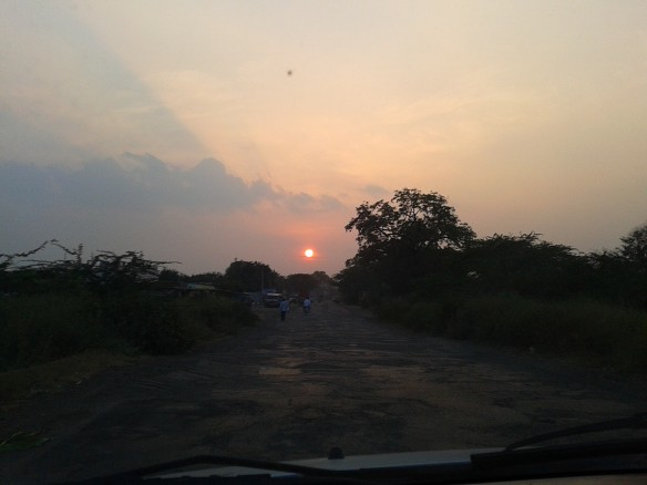 sunset_2_17.32.44