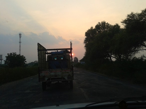 sunset_3_17.33.49