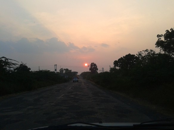 sunset_4_17.33.57