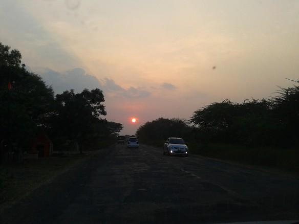 sunset_5_17.34.18