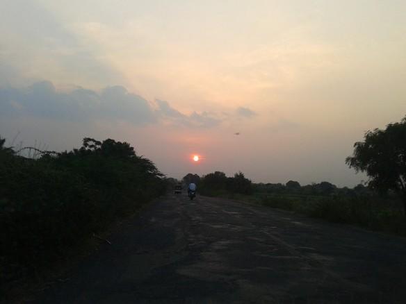 sunset_6_17.34.46